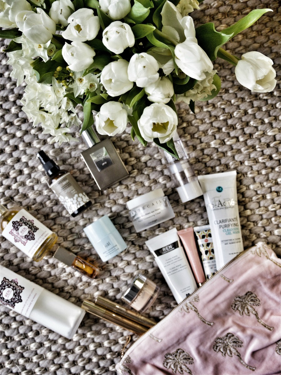 Laura Butler-Madden's Winter Beauty Round-up