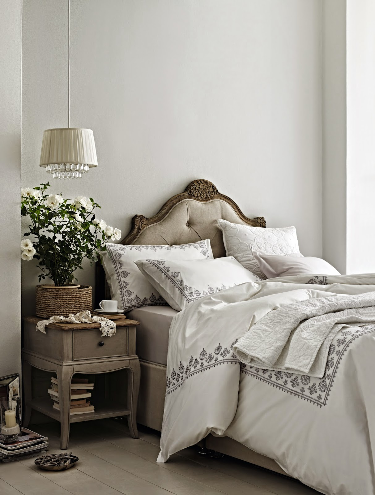 Clocks Have Changed,Time To Get Cosy!