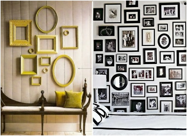 Your Home: Picture Perfect
