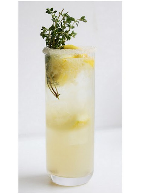 Your Home: Cooling Summer Soda