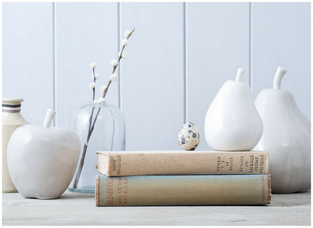 Your Home: Home Styling from Rowen & Wren