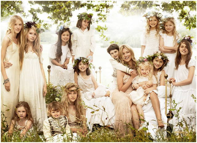 Home Events: Kate's Great Gatsby Garden Party