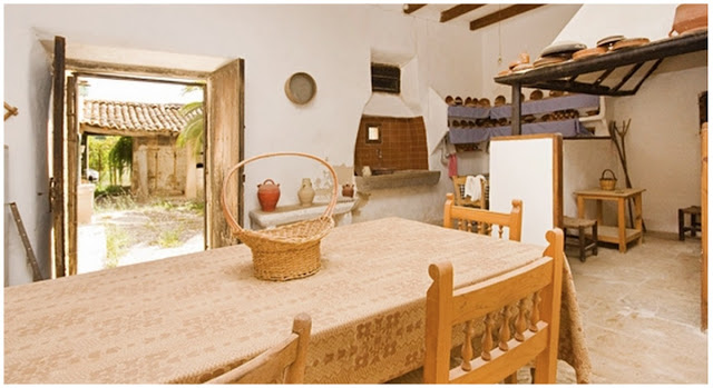 For Sale: Renovation Project, Lloseta, Mallorca